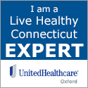Sheryl Craft is a Live Healthy Connecticut Expert
