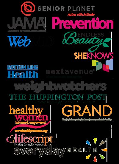 logo collage.fw
