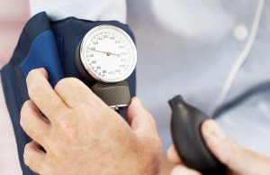 New-Research-on-Blood-Pressure-stk64795cor-300x194