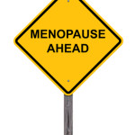 Menopause ahead shutterstock_243340372