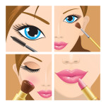 A makeover is always welcome (Shutterstock.com)