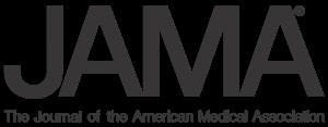 Articles in JAMA