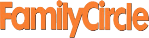 Articles in Family Circle